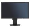 NEC EA244UHD monitor