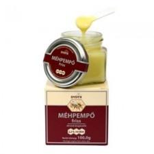 Dydex Méhpempő 100 g alapvető élelmiszer