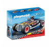 Playmobil Hot Rod autó lángnyelvekkel - 5172 playmobil