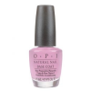 OPI Natural Nail Base Coat T10 manikűr alapozó, 15 ml (78008000)
