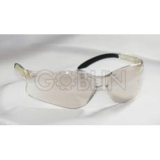 Lux Optical® Softilux védõszemüveg, in/out, tükrös kül-és beltéri lencse UV400 védelemmel