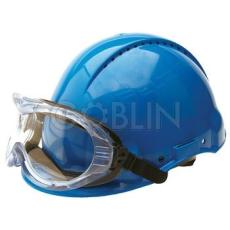Peltor Fahrenheit védõszemüveg, sisakra szerelhetõ, polikarbonát