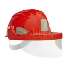 Earline® Reflex kit fényvisszaverõ, öntapadó, 6 db-os matrica szett sisakokhoz