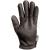 Euro Protection Kerguelen: fekete borjúbõr kesztyû 3M Thinsulate® polárbéléssel (hideg klíma és kontakt...
