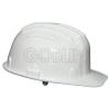 Earline® Earline GP3000 védõsisak, 440V-ig szigetel, hatpontos sisakkosár, szivacsos izzadságpánt