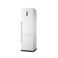 Panasonic NR-BN34FW1-E hűtőgép, hűtőszekrény