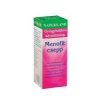 Naturland Menofit csepp 30 ml