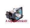 NEM MEGADOTT Sony VPL-CX21 projektor lámpa modul projektor lámpa