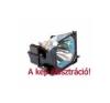 Panasonic PT-FX400E eredeti projektor lámpa modul projektor lámpa