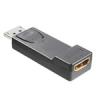 AVS DisplayPort-HDMI adapter