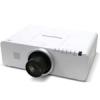 Panasonic PT-EX600 projektor