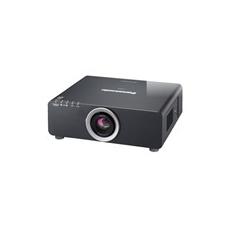 Panasonic PT-D6000EL projektor