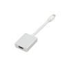 AVS Mini DisplayPort - HDMI adapter