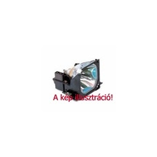 KNOLL SYSTEMS KNOLL HT201z OEM projektor lámpa modul projektor lámpa