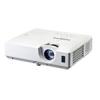 Hitachi CP-EX250 projektor