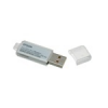 Epson ELPAP09 Quick Wireless Connection USB Key WiFi adapter