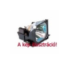 PLUS AV  MVP-X22 eredeti projektor lámpa modul projektor lámpa