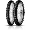 PIRELLI Scorpion MX Soft 410 ( 110/90-19 TT 62M NHS )