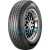 HANKOOK OPTIMO K715 ( 155/70 R13 75T )