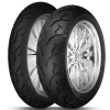 PIRELLI Night Dragon ( 180/70B15 TL 76H M/C )