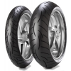 Metzeler Roadtec Z8 Interact ( 170/60 ZR17 TL (72W) M/C )