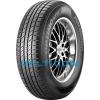 HANKOOK OPTIMO K715 ( 145/60 R13 66T BSW )