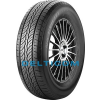 Nankang FT-4 ( 245/65 R17 111H XL BSW )