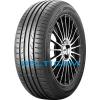 Dunlop Sport BluResponse ( 205/60 R16 96V XL )