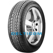 SEMPERIT SPEED-GRIP 2 ( 215/60 R16 99H XL BSW ) téli gumiabroncs