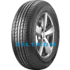 Federal Couragia XUV ( 235/65 R17 108V XL BSW )