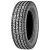 MICHELIN TRX ( 240/55 R415 94W )