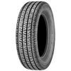MICHELIN TRX ( 220/55 R390 88W )