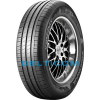 HANKOOK Kinergy Eco K425 ( 205/65 R15 99T XL )