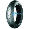 BRIDGESTONE BT090 R Pro ( 140/70 R17 TL 66H M/C )