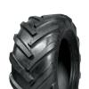 BKT AS-505 ( 6.50/80 -15 110A6 8PR TL duplafelismerés 106A6 )
