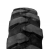Security L2G Set ( 9.00 -20 14PR TT SET - Reifen mit Schlauch )