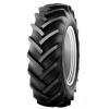 Cultor AS Agri 13 ( 18.4 -30 12PR TT BSW )
