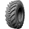 MICHELIN Power CL ( 440/80 -24 168A8 TL duplafelismerés 16.9 - 24 )