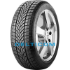 Star Performer SPTS AS ( 195/65 R14 90T BSW )