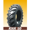 Seha KNK 50 ( 6.50 -16 97A6 8PR TL BSW )