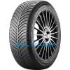 GOODYEAR Vector 4 Seasons ( 215/55 R16 97V XL , felnivédős (MFS) )