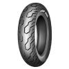 Dunlop K 555 ( 170/70B16 TL 75H M/C, hátsó kerék )