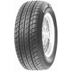 Avon TURBOSPEED CR39 ( 220/65 R390 97V BSW )