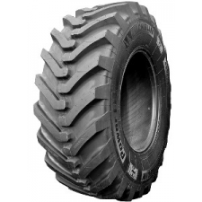 MICHELIN Power CL ( 420/80 -30 155A8 TL ) teher gumiabroncs