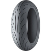 MICHELIN Power Pure SC Rear ( 130/70-12 RF TL 62P M/C BSW )