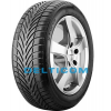 BF Goodrich g-FORCE WINTER ( 155/80 R13 79T BSW )