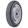 Continental CST 17 ( T155/80 R19 114M BSW )