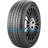 Falken-Ohtsu Euro All Season AS200 ( 165/70 R13 79T )