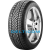 Star Performer SPTS AS ( 235/60 R16 104T XL )