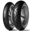 Dunlop Sportmax Roadsmart ( 120/60 ZR17 TL (55W) Első kerék, M/C )